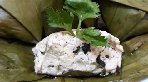 Kuih tat nanas), brunei and singapore in various forms. Resep Pepes Ikan Patin Kemangi Asli Khas Sunda