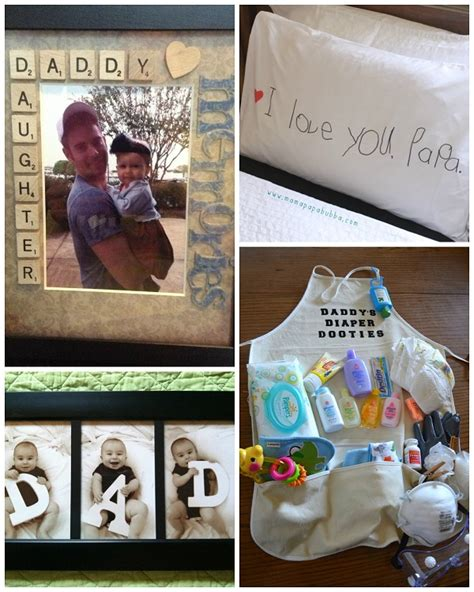 best day gifts the best father s day gifts for kids to make crafty morning