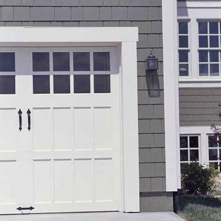 how to replace garage door seal with clopay garage doors for best garage door vignette design garage door inspiration carriage style