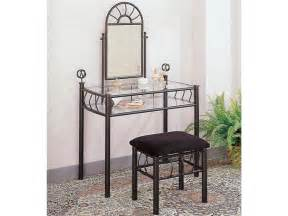 bedroom vanities a new s best buddy dreams house furniture