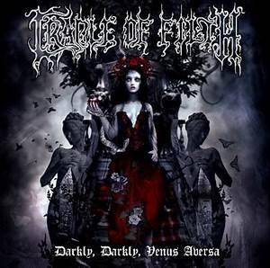 Cradle of Filth reveals new album artwork and details ...
