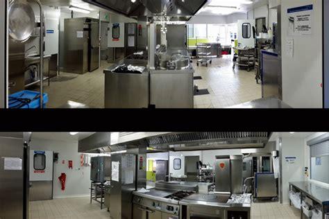 cuisine centrale marseille cuisine centrale 224 vidauban 83 ai project architecte