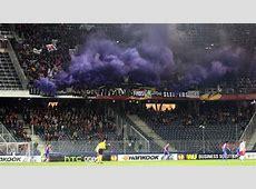 fussballch Verfahren gegen den FC Basel FC Basel
