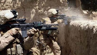 Army Ranger Rangers 75th Regiment Background Wallpapers