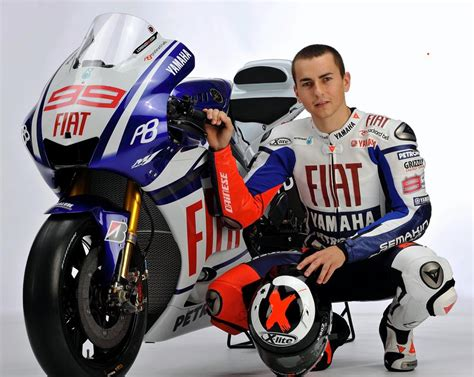 jorge lorenzo wallpapers hd inspirationseekcom