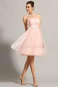 chaussures avec robe rose poudree With robe de cocktail combiné avec bottes hipanema