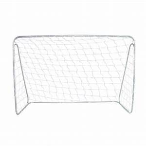 Soccer Goals for Sale   Clipart Panda - Free Clipart Images