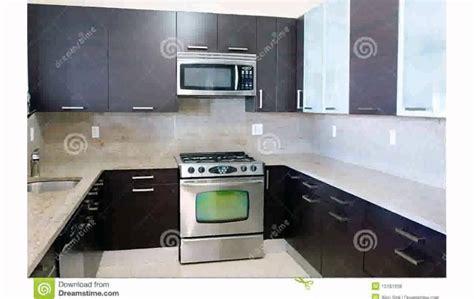 cuisine moderne les cuisine moderne