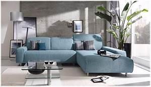 Musterring Mr 680 : musterring sofa mr 390 hauptdesign ~ Indierocktalk.com Haus und Dekorationen