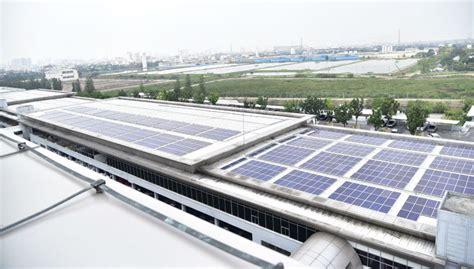กกพ. เตรียมเปิดให้ 6 โครงการ ERC Sandbox ทดลองซื้อขายไฟฟ้า ...