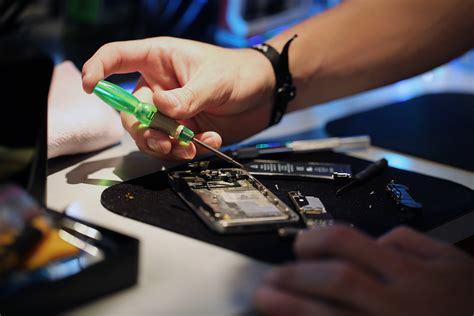 fix a phone screen repair for cell phone screen contact us