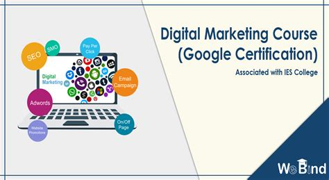 digital marketing weekend course book tickets to 1 month digital marketing