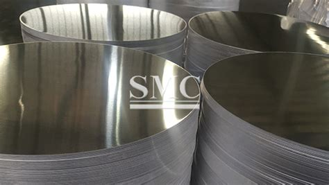 cookware disc triple clad circles price supplier manufacturer shanghai metal corporation