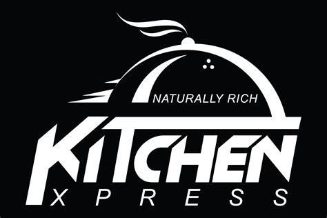 kitchen  bathrooms archives british logo design