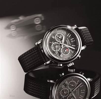 Wallpapers Wrist Chopard Watches Casio Sport Background