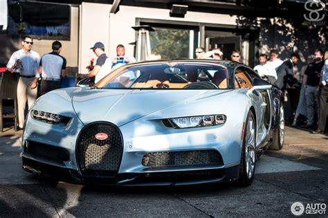 Video bugatti bugatti chiron bugatti videos. Bugatti Chiron - 26 June 2018 - Autogespot
