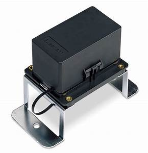 Mounting Bracket For Micro Relay    Fuse Box  Wtk