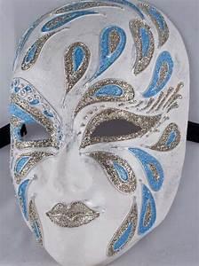 Full Face Mask Designs Simple | www.pixshark.com - Images ...