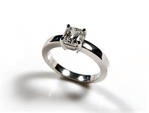 princess cut wedding rings princess cut engagement rings atlanta international center