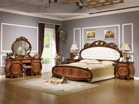 Bloombety : Fashionable Italian Bedroom Furniture Italian