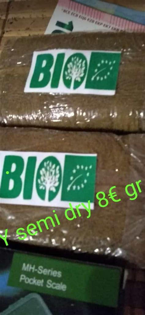 semillas de marihuana galicia – Venta de Marihuana y Hash ...