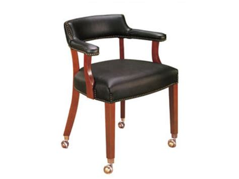 premium captain chair with casters bed 413c reception chairs