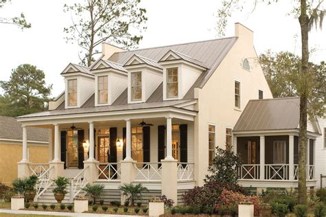 southern style house plans with porches eastover cottage plan 1666 17 house plans with porches
