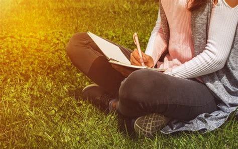 Entrümpeln Befreit Die Seele by Expressives Schreiben Befreit Die Seele Und St 228 Rkt Das