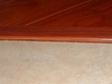 transition for laminate flooring laminate flooring transition laminate flooring tile