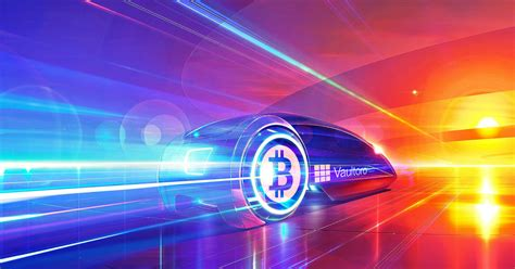 In 2010, during which bitcoin notably reached.30 cents per coin, users who wanted to buy bitcoins had to send money through paypal or western union, for instance, and hope they weren't defrauded. Bitcoin Price Prediction for 2018, 2019, 2020 and 2021 ...