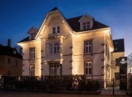 Hotels In Villingen : 6 best villingen schwenningen hotels germany from 59 ~ Watch28wear.com Haus und Dekorationen