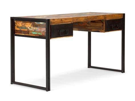 Schreibtisch Möbel by Schreibtisch Holz Massiv M 246 Bel Deutsche Dekor 2018