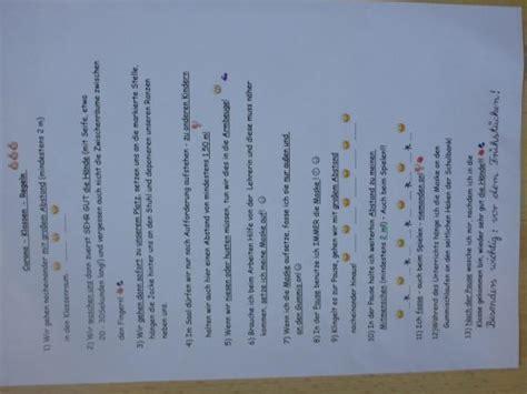 Konditionssätze in neue kopieren, oder sie können einen neuen konditionssatz anlegen und diesen als. 1000Er Buch Kopiervorlage / Zahlenstrahl Einfach Erklart Klasse 5 Wissen Youtube - yayastoryboard