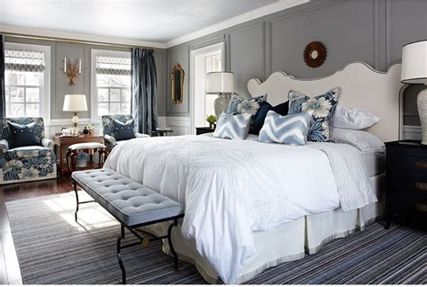 most beautiful bedroom design in the world 20 of richardson s most beautiful bedrooms Most Beautiful Bedroom Design In The World