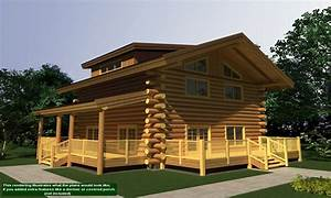 30x30 block garage plans 30x30 garage plans log home With 30x30 garage with loft