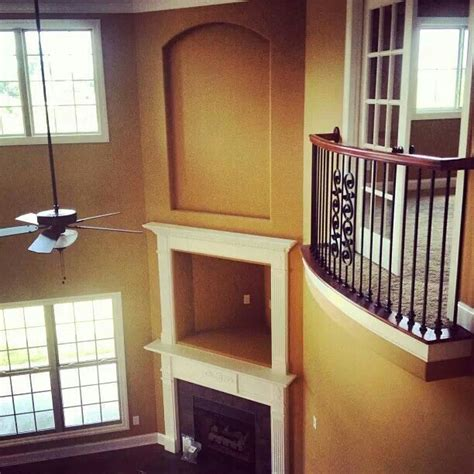 26 Best Images About Indoor Balcony On Pinterest  Entry. Wall Decor For Men. Metal Decorative Wall Panels. Custom Wall Units For Family Room. Decorative Waste Baskets. Decorative Serving Tray. Rooms For Rent In Kirkland Wa. Decorations Cakes For Birthday. Cheap Hotel Meeting Rooms