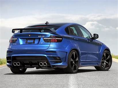 Bmw X6 Tuning Wallpapers Modified Hq Backgrounds