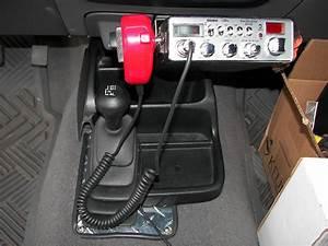 Manual T-case Shift Boot  U0026 Bezel - Ranger-forums