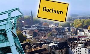 Wohnen Auf Zeit Bochum : zk gartenbau in bochum gartengestaltung zaunbau und mehr ~ Orissabook.com Haus und Dekorationen