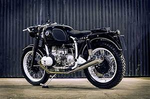 446 Best Images About Bmw Bobber Project On Pinterest