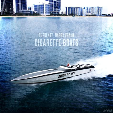 Cigarette Boats Curren Y Vinyl by Curren Y Cigarette Boats By Gman918 On Deviantart