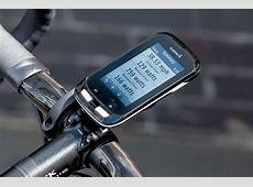 Garmin Edge 1000 review Cycling Weekly