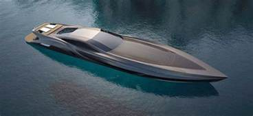 Photos of Extreme Speed Boats For Sale