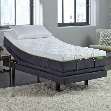 mattress sam s club lulaabed 10 quot emerald plush xl mattress and lb300