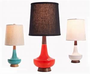 Modern Lighting: Wonderful Mid Century Modern Lighting