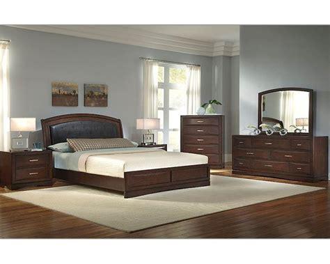33350 bedroom furniture sets bedroom furniture sets raya set picture rustic