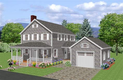 colonial home architecture colonial houses in