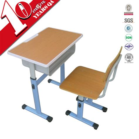 elementary desks and chairs elementary students tables and chairs manufacturer