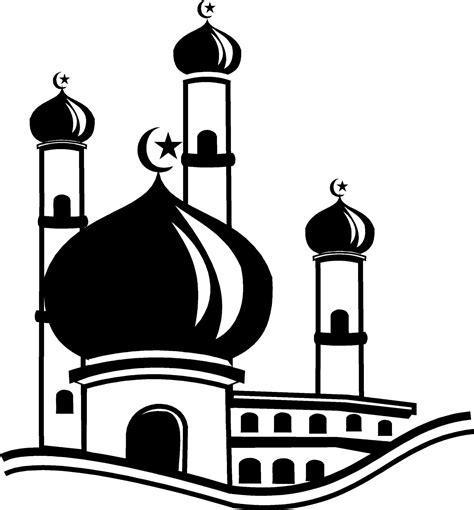 gowal gawul suatu ketika di serambi masjid