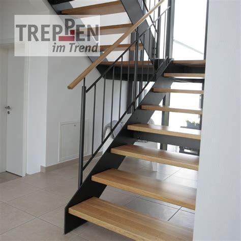 Treppen Im Trend treppen im trend design treppe freistehend treppe holz wei rn51